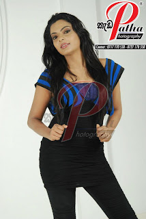 Abhisheka wimalaweera black
