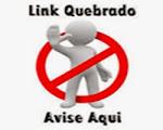 Link Quebrado