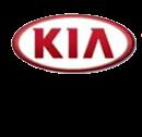 Dealer KIA Mobil Surabaya Jawatimur