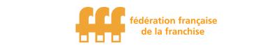 FRENCH FRANCHISE FEDERATION