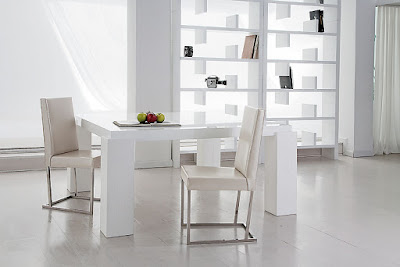 http://www.portobellostreet.es/mueble/8506/Comedor-Design-