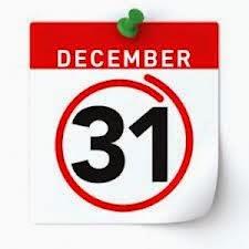Jadwal Keberangkatan Paket Umroh Reguler Desember 2014-2015
