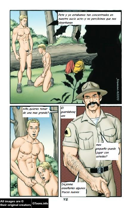 escorts hombres gay como me gustan las pollas