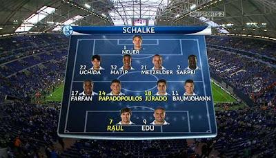 http://3.bp.blogspot.com/-8Sw5ZVai9Js/TbdQu9969yI/AAAAAAAABZE/BKqgIhqhe9M/s1600/Schalke.jpg