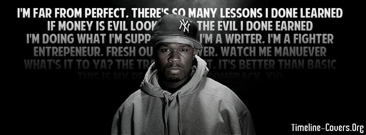 letra de best friend 50 cent: