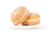 Jual beli donat gula alternatif menang main togel prediksi hari ini singapura hongkong malaysia