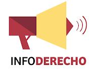 Info Derecho