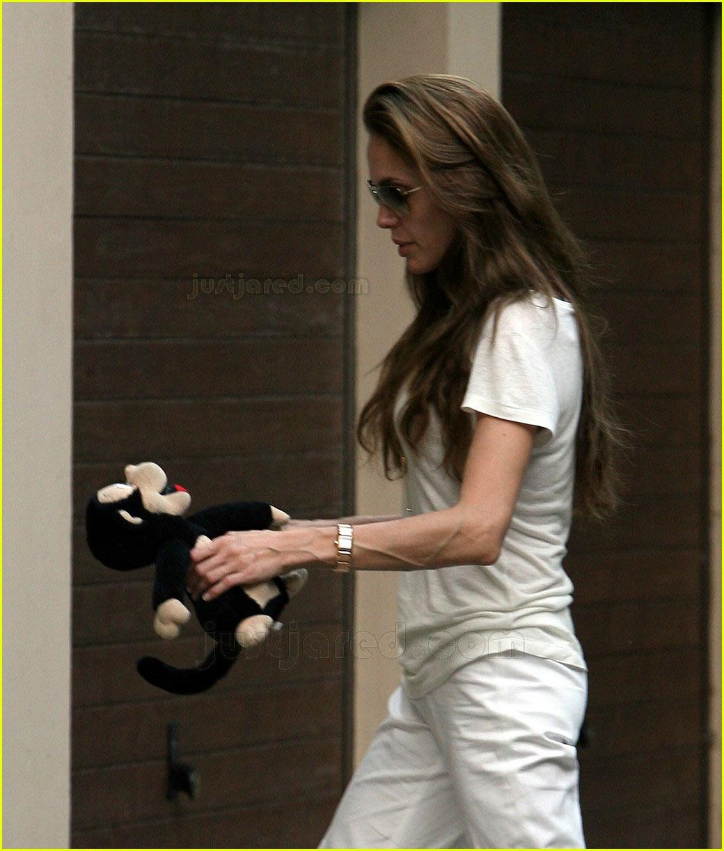 http://3.bp.blogspot.com/-8SygGEmR_EE/TmlF0-zcIOI/AAAAAAAADHI/EPfruJV0IHU/s1600/angelina-jolie-monkey-stuffed-animal-01.jpg