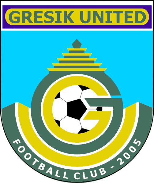 Gresik United di bawah asuhan pelatih baru, Djoko Susilo berhasil ...