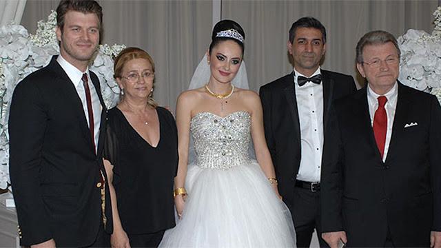 صورة تجمع مهند التركي مع عائلته الحقيقية وشقيقته تنافسه بقوة