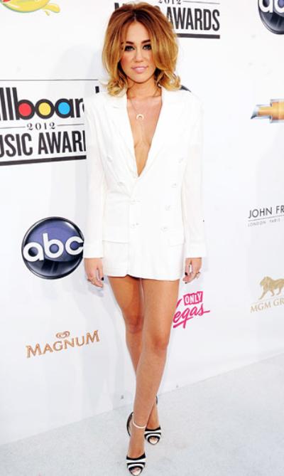 Best-Dressed-at-Billboard-Music-Awards-2012