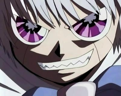 http://3.bp.blogspot.com/-8T00f9tCrhQ/UMnp6DOBi8I/AAAAAAAAATo/yZyh3baveA8/s1600/Zeno-Zeon-and-Dufort-anime-villains-27087720-1000-800+(1).jpg