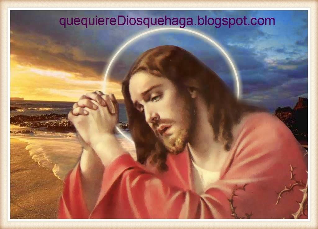 POR QUE JESÚS DEBE SER TAN IMPORTANTE EN NUESTRAS VIDAS
