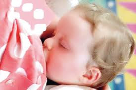 وصفات طبيعية من الدكتور عماد ميزاب لإدرار حليب الأم