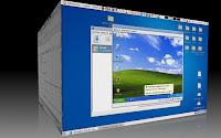 Cara Membuat Komputer Di Dalam Komputer Dengan VirtualBox