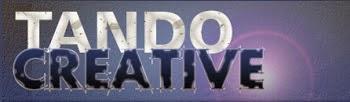 Tando Creative Ltd.