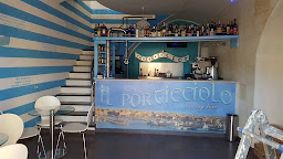 Il Porticciolo Porto Torres