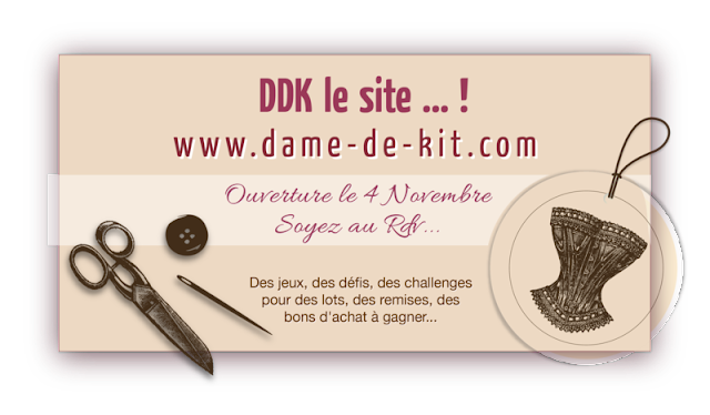 http://damedekit.canalblog.com/archives/2013/10/25/28286840.html#comments