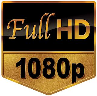 Portátiles FullHD baratos