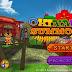 Okinawa's Summoner (Cuộc chiến với quỷ dữ) game cho LG L3