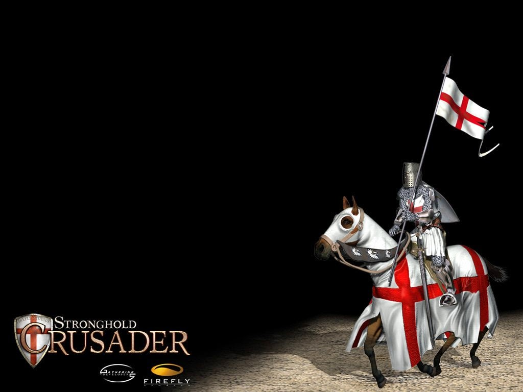 crusader wallpapers pictures photos - photo #21
