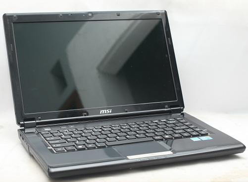 MSI-MS1454