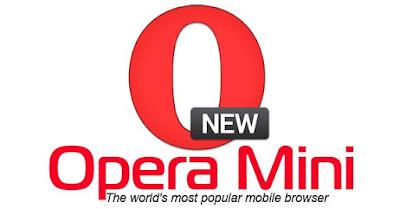 Download Opera Mini v10.0.1884.93721 Apk Terbaru