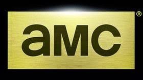 Ver Canal AMC en Vivo