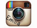 Emilian instagram