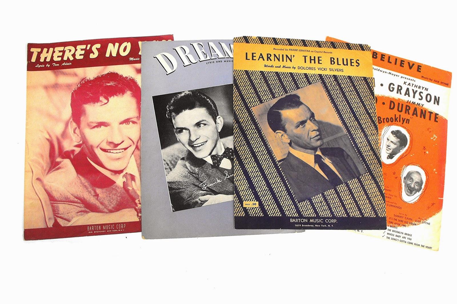 https://www.etsy.com/listing/173125557/1940s-50s-frank-sinatra-sheet-music-set