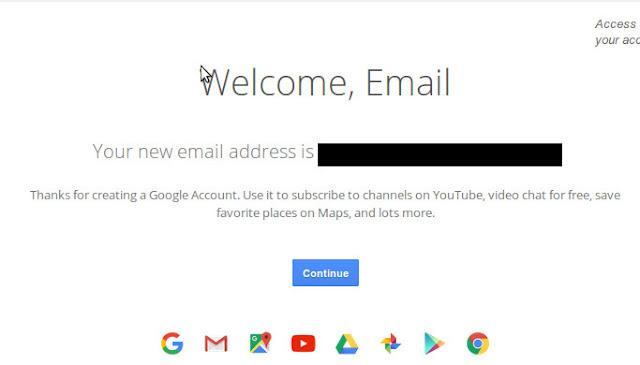 Selamat-email-GMail-anda-sudah-siap-dipakai
