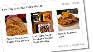 Cara Memasang Artikel terkait / related posts Gambar Dengan Linkwithin Cara Memasang Artikel terkait / related posts Gambar Dengan Linkwithin