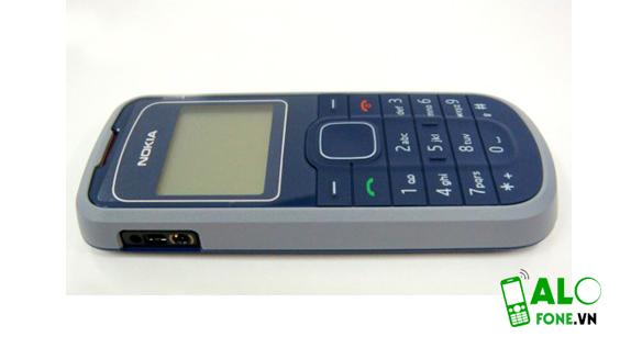 nokia-1202
