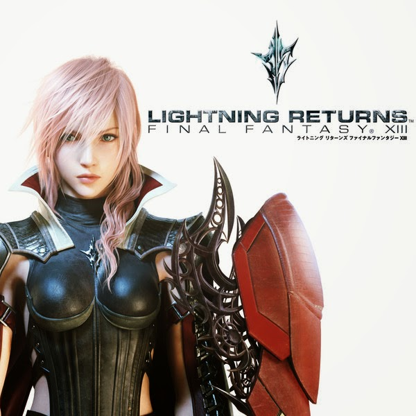 final-fantasy-XIII-Full-indir-Blackbox