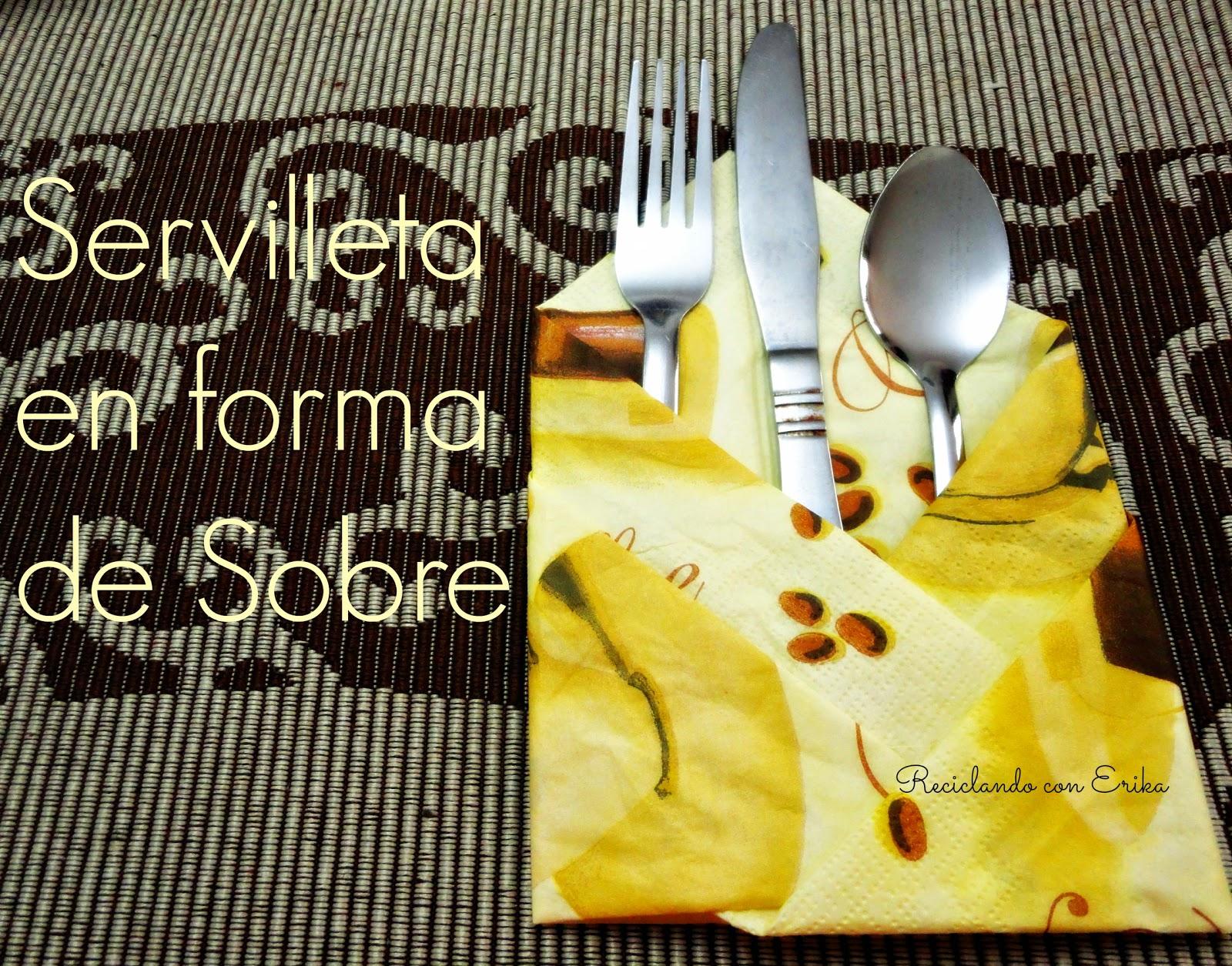 http://3.bp.blogspot.com/-8TGDMVgkZkg/VIB_4qz9bxI/AAAAAAAACO8/qFx2EOHbZ_o/s1600/DSC03172.JPG