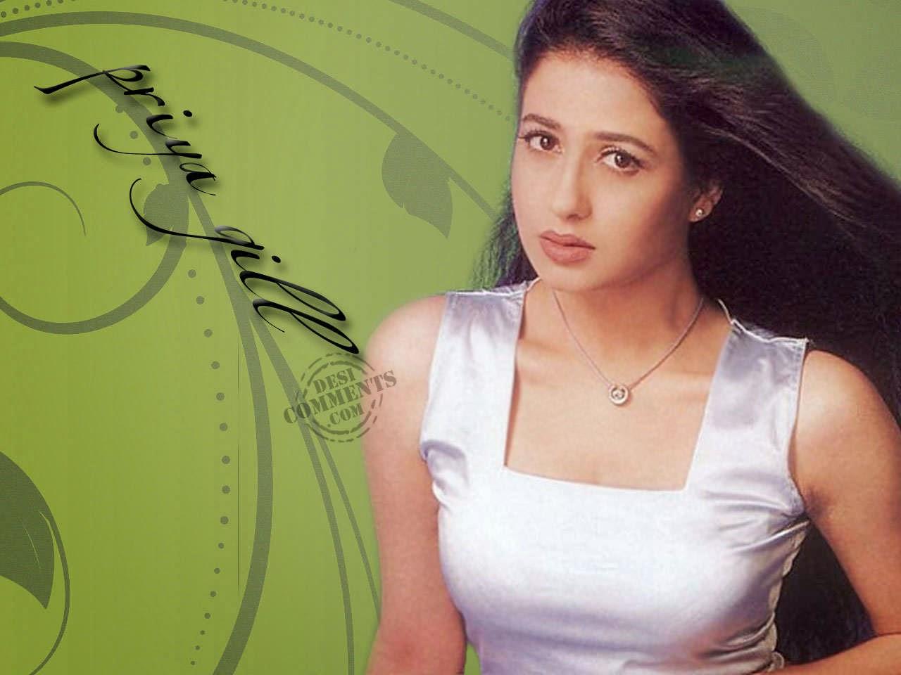 images Sneha Ullal