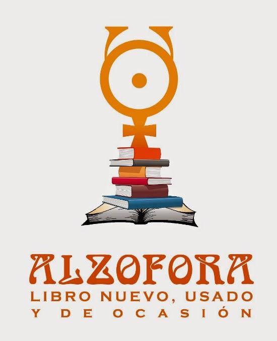 Cómprala en Librería Alzofora