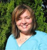 Lorelynn Cardo
