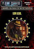 Kim Kehl