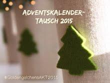 Advent 2015: