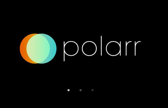 Panduan Edit Foto Untuk Pemula dari Polarr Editor