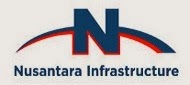 Nusantara Infrastructure