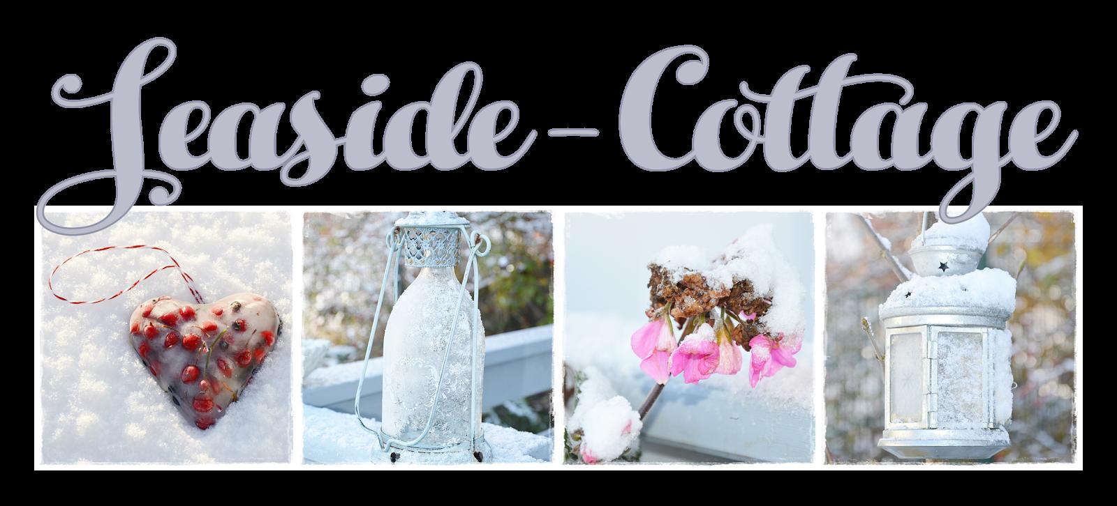 Seaside-Cottage-Blog