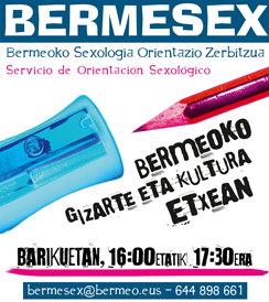 Bermesex Zerbitzua