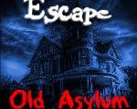 Solucion Escape Old Asylum Guia