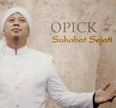 Bismillah - Opick