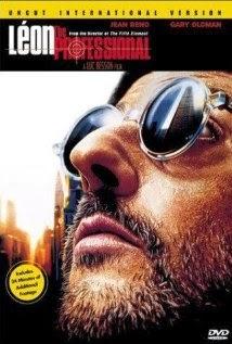 Crime, Drama, Gary Oldman, Jean Reno, Movies, Natalie Portman, Thriller, ΤΑΙΝΙΕΣ,