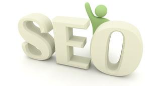 Optimasi SEO, Belajar SEO, SEO, Search Engine Optimation