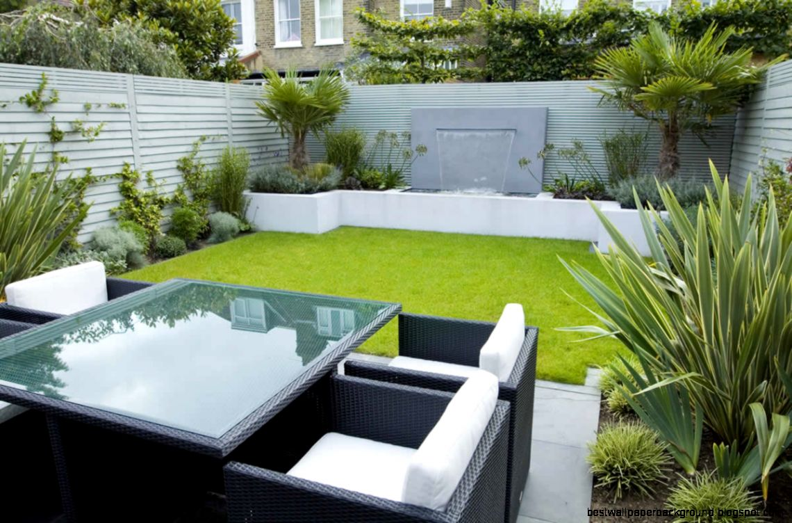 1000 images about Garden Design on Pinterest  Small garden
