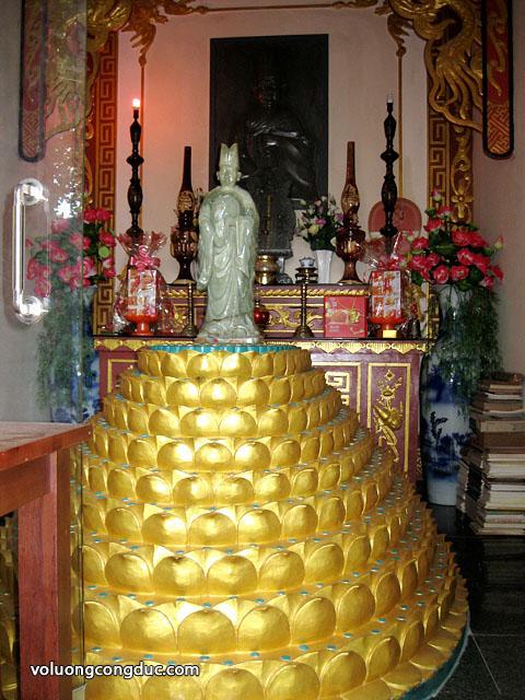 Chua-Buu-Thang-Gia-Lai-Pleiku-voluongcongduc.com-15